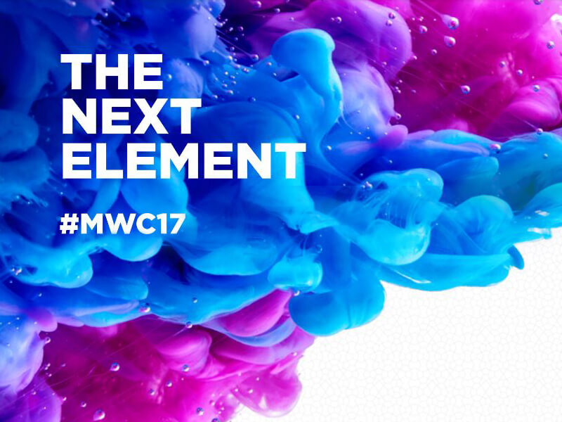 Mobile World Congress 2017 (February 27 - March 2, ES) Image