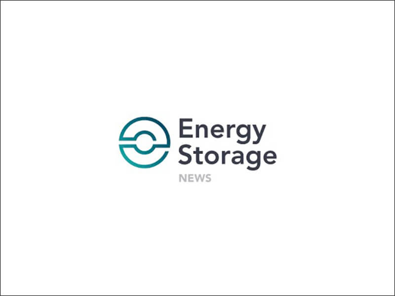 Batteries can help UPS customers 'do something proactive', says Vertiv's Emiliano Cevenini Image