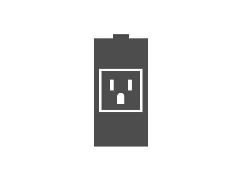 Uninterruptible Power Supply (UPS) Image