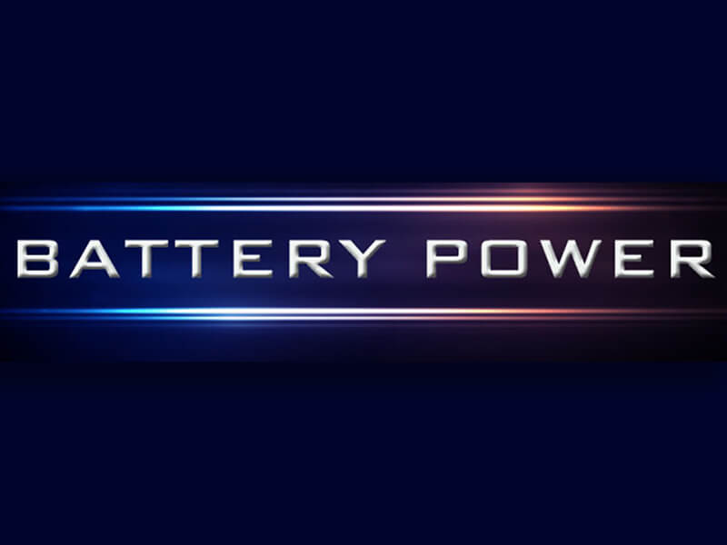 Improving electrical system reliability through comprehensive battery service Image