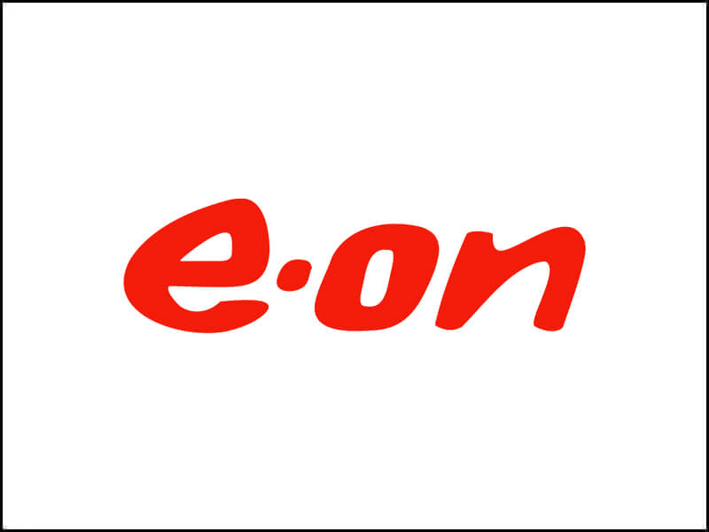 E.ON and Vertiv enter into partnership for critical energy infrastructures Image
