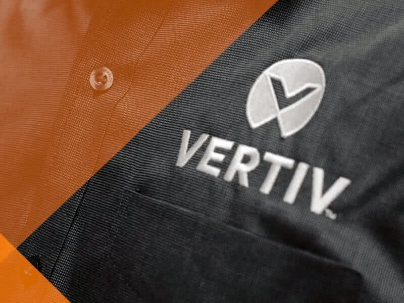 Watch the Vertiv Video Image