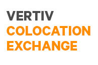 Vertiv Colocation Exchange